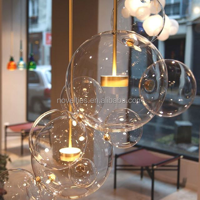 Hanging Glass Balls Chandelier Hanging Glass Balls Chandelier – Chandelier Glass Balls