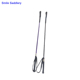 Wholesale High Quality Cheap Training Horse Whip Riding Crop