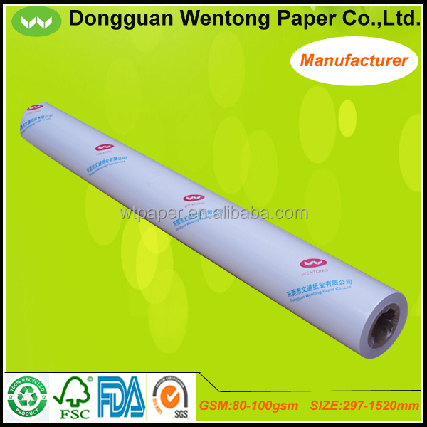 Engineering drawing paper engineering drawing paper suppliers and engineering drawing paper engineering drawing paper suppliers and manufacturers at alibaba malvernweather Choice Image