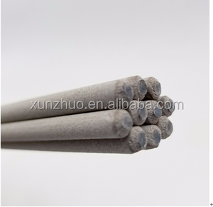 China Hot Sale AWS E8018 Carbon Steel Welding Electrode