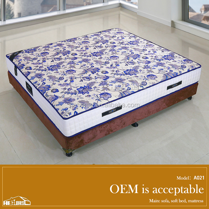 Indian Style Mattress  Indian Style Mattress Suppliers and Manufacturers at  Alibaba com. Indian Style Mattress  Indian Style Mattress Suppliers and
