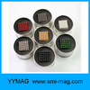 High quality 5mm magnetic cubes rubik cube neo cube