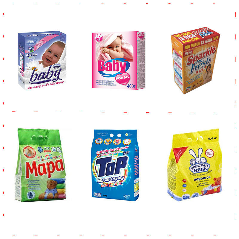 enzyme in washing poweders Composition of washing powders author  in the composition of washing powder mayeri white all the above-mentioned stain removers and brighteners are used to give.