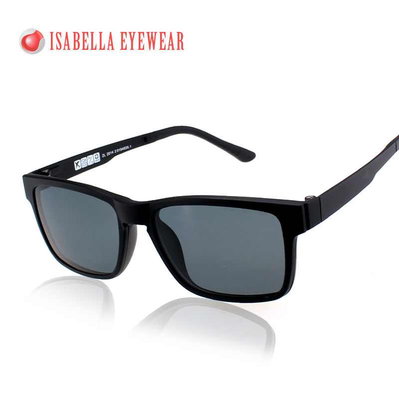 Online Buy Wholesale magnetic sunglass clips from China
