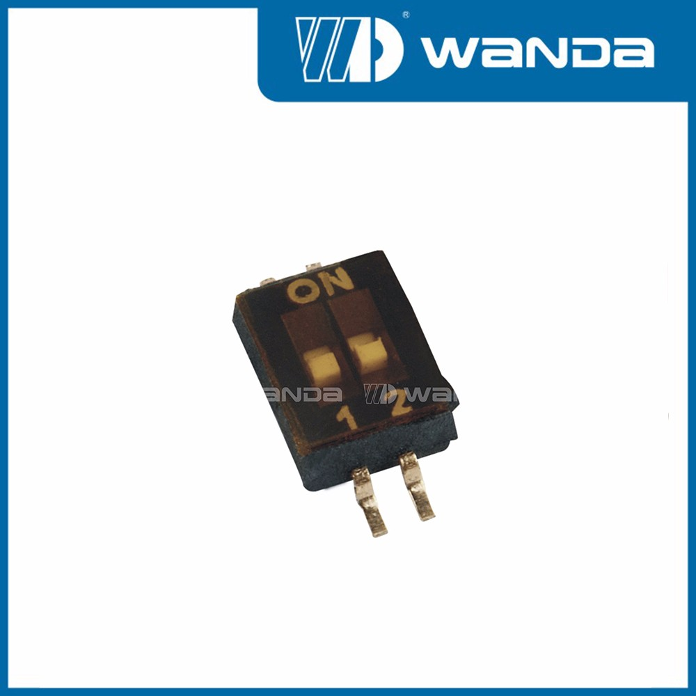 China Smd Type Dip Switches, China Smd Type Dip Switches ...