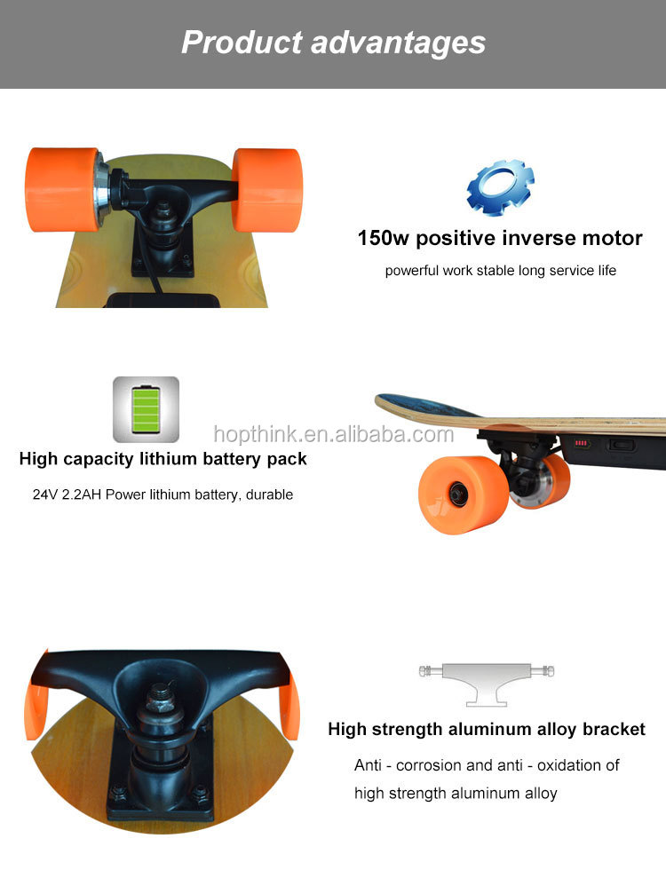 Wholesale wholesale canadian maple blank skateboard decks free skateboard wheels cruiser