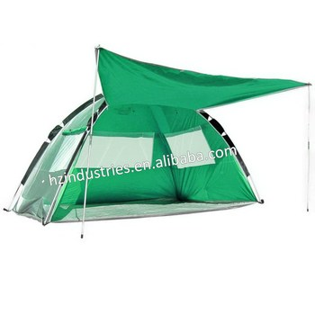 Manufacturer Of Cheap Aldi Pop Up Beach Tent For Sale
