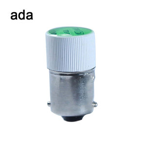 Cheap top sell fine wholesale led indicator light 48v