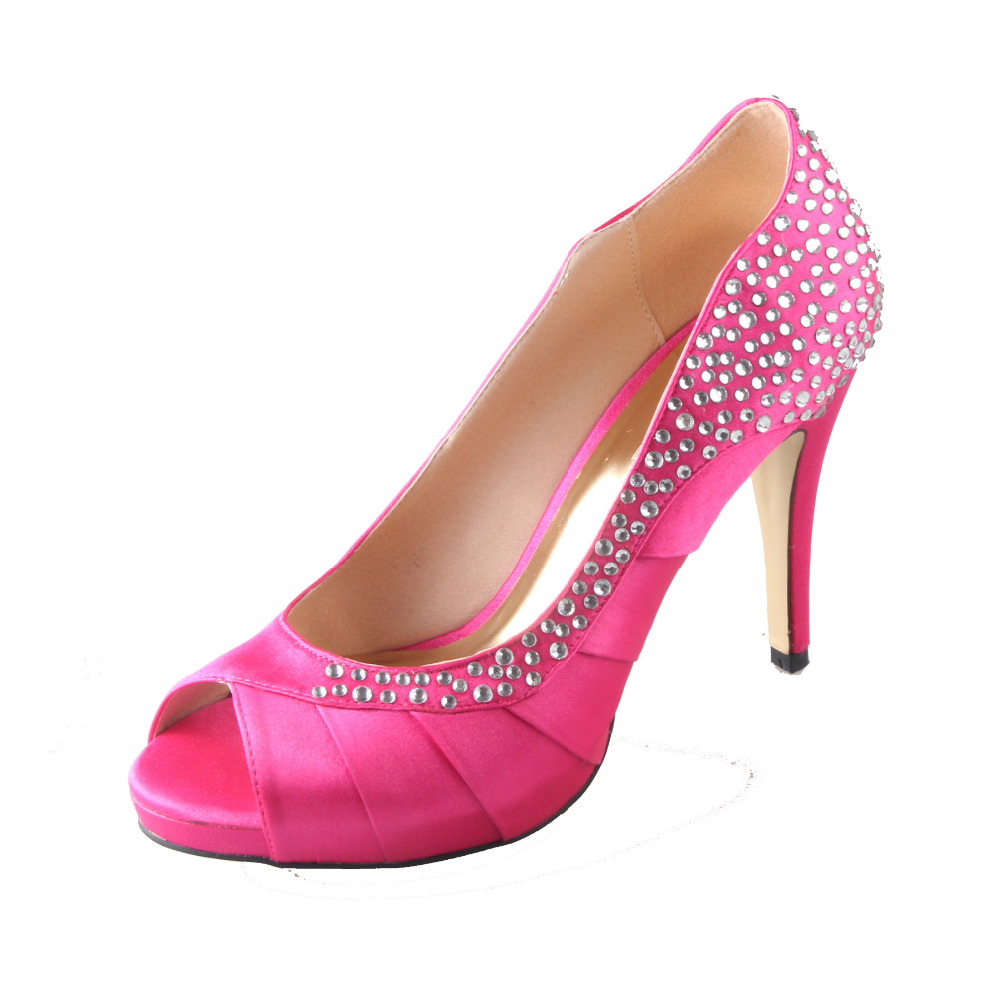7b468dbeb2ad3 Cheap Gold High Heels For Women