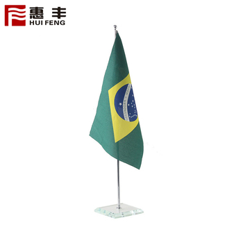 Conference Table Flags ,Group Table Flags Wholesale