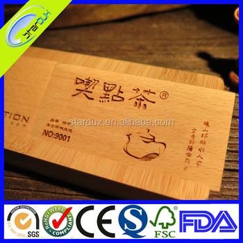 Laser Geschnitten Holz Hochzeitseinladungskarte Holz Visitenkarte Buy Holz Karte Holz Visitenkarte Laser Cut Holz Hochzeitseinladungskarte Product