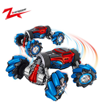 <span class=keywords><strong>Transformable</strong></span> double face cascadeur <span class=keywords><strong>rc</strong></span> d'étirement escalade <span class=keywords><strong>voiture</strong></span>