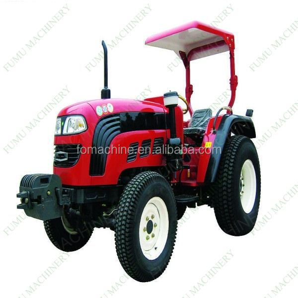 China Supplier Cheap Price Best Sale Mini Agriculture Tractor - Buy Mini  Agriculture Tractor,Mini Tractor Used,Agricultural Machinery Mini Tractor