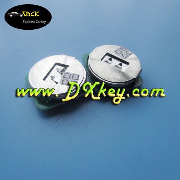 Wholesale price 4C electronic chip for transponder chip key clone