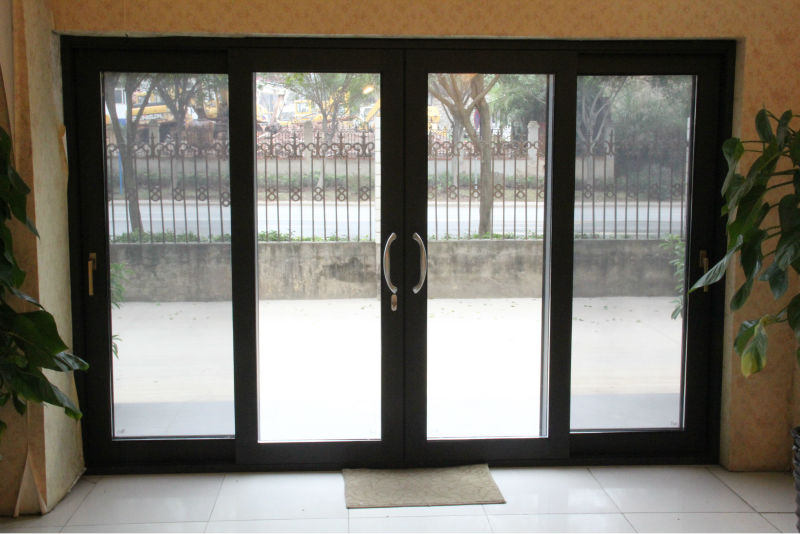Exterior French Doors Exterior French Doors 96 X 80