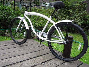 Wholesale 263939 Cheap Beach Cruiser Bicycle Best Price For Man  Buy C