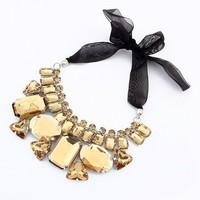 101695 Copper new jewelry bali indonesia jewelry silver Bronze manufacture jewelry
