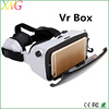 Fashion 3D Glasses google cardboard vr 2nd Generation Virtual Reality vr glasses