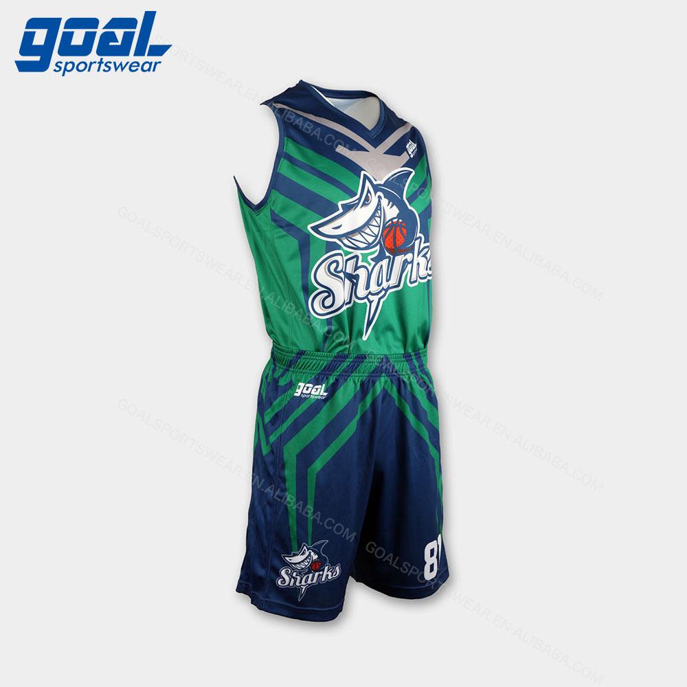 Excepcional Colorear Baloncesto Jersey Foto - Ideas Para Colorear ...