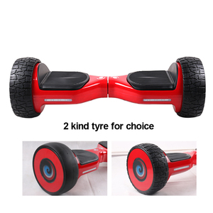 Wholesale 2 wheel scooter China graffiti hoverboards 6.5 inch electric hoverboards cheapest price