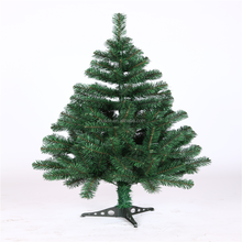 Artificial Christmas Tree Manufacturers Artificial Christmas Tree  - Artificial Christmas Tree Manufacturers