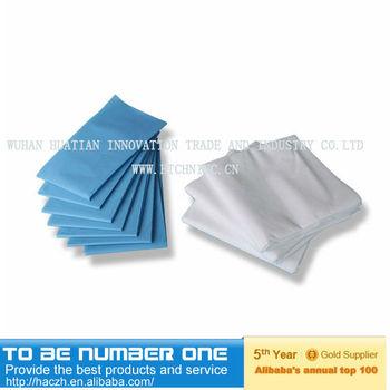 Bed Sheet Clip Periodic Table Bed Sheets Facial Bed Sheets Buy