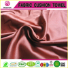 Satin fabric wedding decoration satin fabric