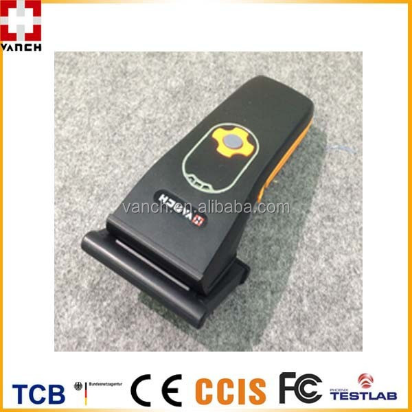 Data Capture Bluetooth UHF handheld reader