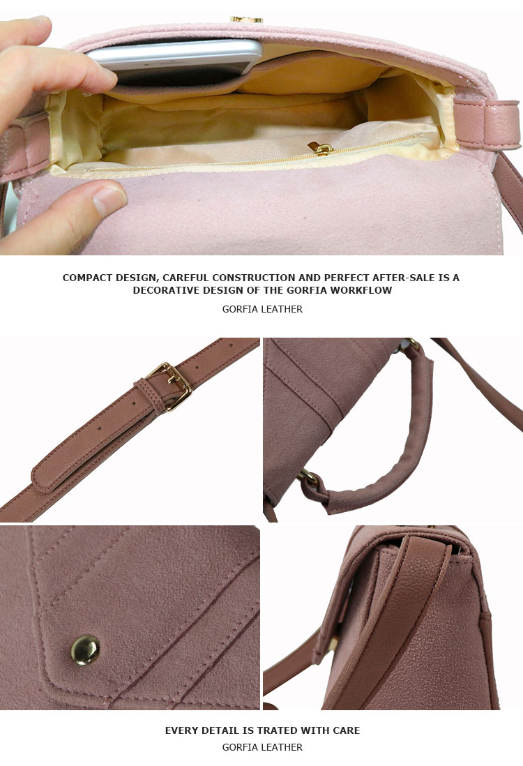 Manufacture wholesale factory direct sale pu female ladies fancy hand bags for wholesale