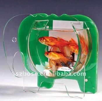 Elephant Shaped Plastic Fish Tank Buy Plastic Fish Tank
