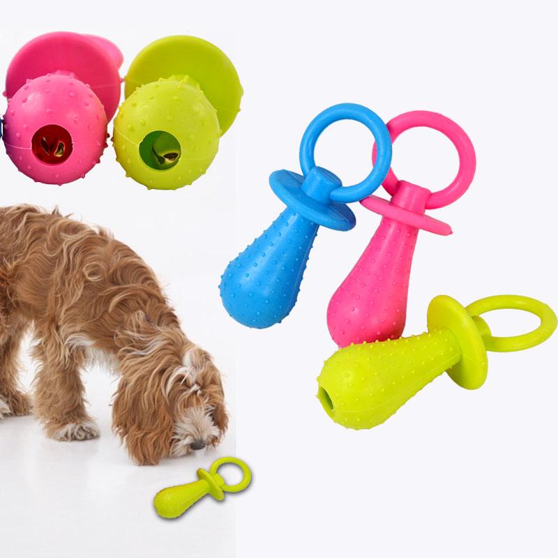 Кот в мешке купить игрушку