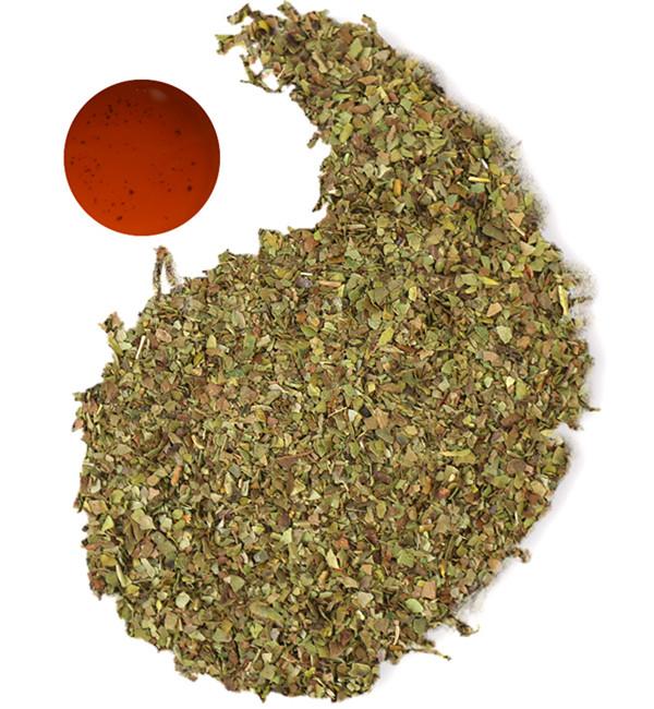 Bai Mu Dan Organic white tea fanning / White Peony EU standard tea bag - 4uTea | 4uTea.com