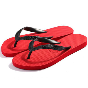 3549da9ca Fuzhou Flip Flop