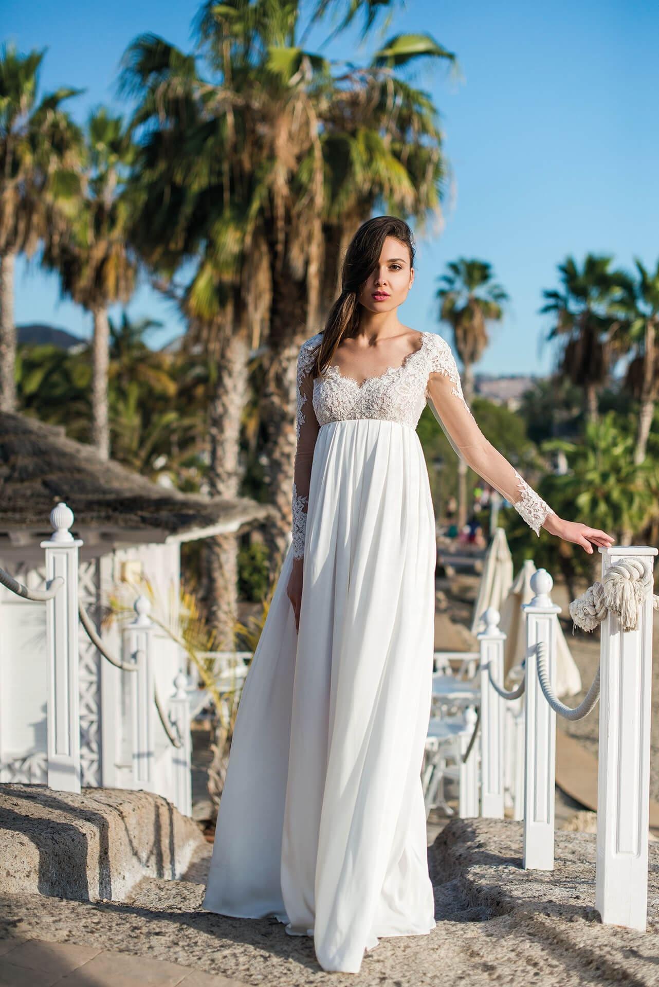 dc747525c69 China wedding skirts wholesale 🇨🇳 - Alibaba