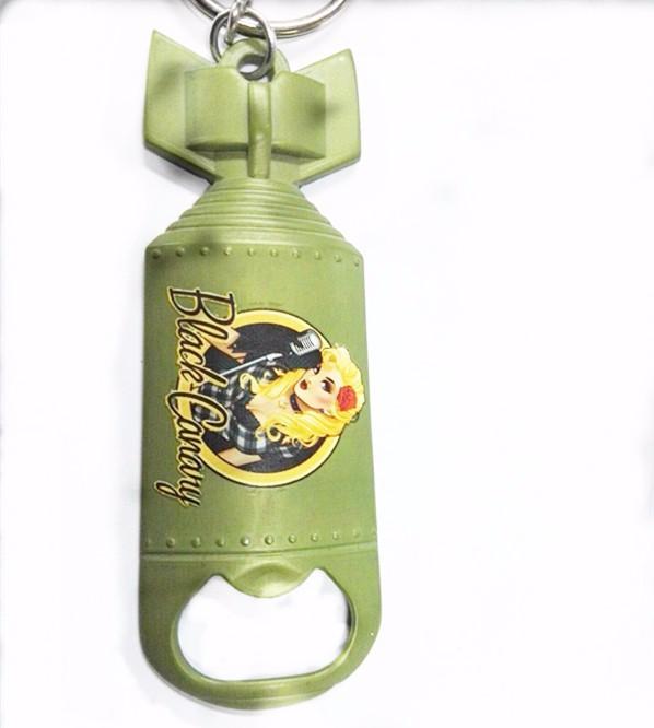 Bottle Opener Magnetic Cap Catcher Buy Bottle Opener