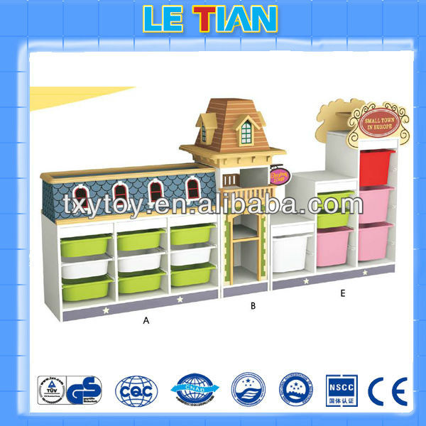 Used Preschool Furniture For Sale, Used Preschool Furniture For Sale  Suppliers And Manufacturers At Alibaba.com