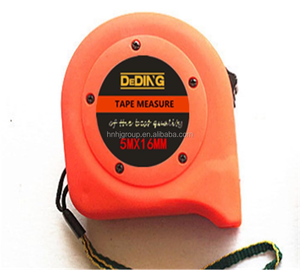 Рулетка assist магнитный наконечник cs boom.ru рулетка