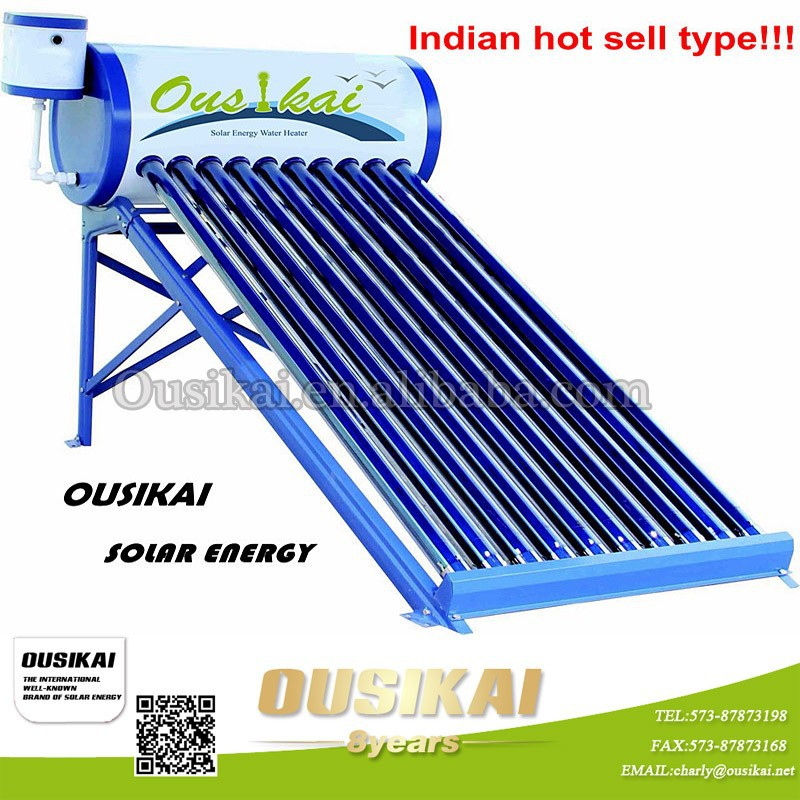 Solar water heater price in india solar water heater price in solar water heater price in india solar water heater price in india suppliers and manufacturers at alibaba sciox Images
