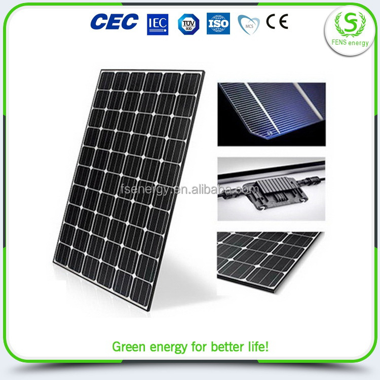 Various styles new arrival inexpensive solar panels 200w