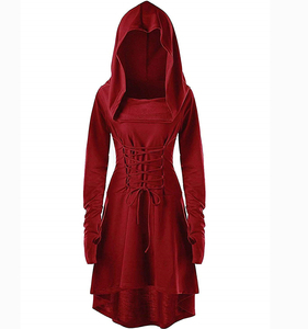 94e60bebe37a Women Winter Dress Coats
