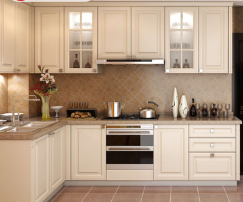 Kichen Wall Cabinet For Sale - Buy Kitchen Wall Cabinets For Sale,Kitchen  Wall Cabinets For Sale,Kitchen Wall Cabinets For Sale Product on Alibaba.com