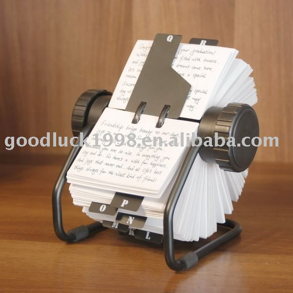 Business card holder alphabetical gallery card design and card business card holder buy business card holdername card holder business card holder buy business card holdername colourmoves