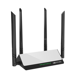 long range wifi router, high power wifi router long distance 1km