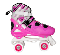 quad speed skates for sale kids fashion high heel shoes
