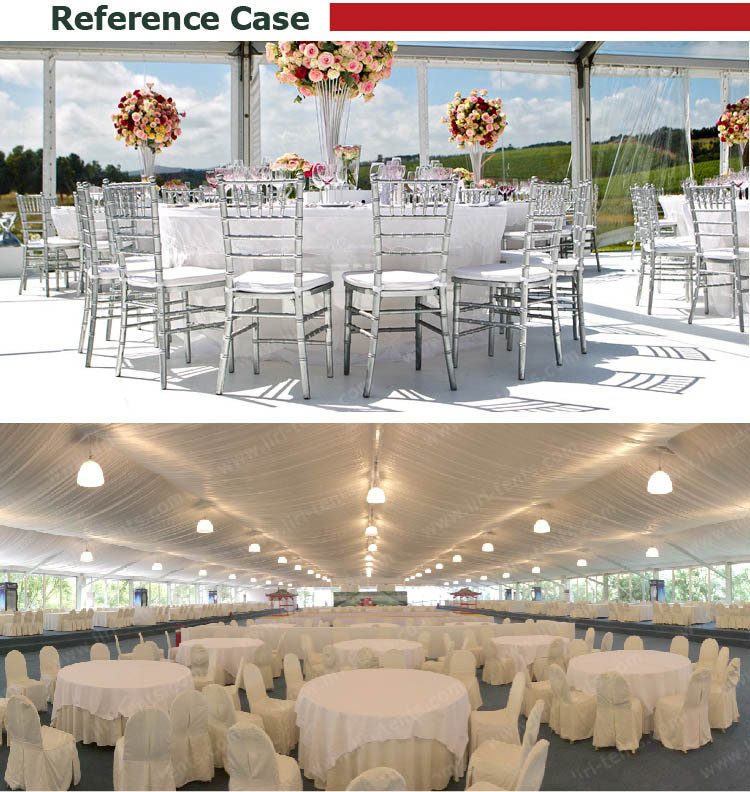 banquet chairs and tables for wedding party event for sale marquee rh marqueetentsforsale com