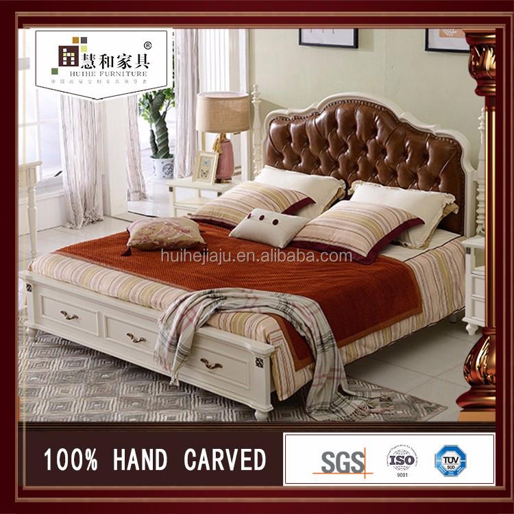 Wholesale Bedroom Furniture Home Design Ideas - Wholesale bedroom furniture suppliers