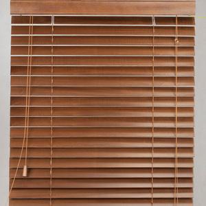 Unique Bamboo Window Design 8