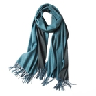 Women Scarf 2017 New Design Good Quality Cashmere Shawl And Scarf