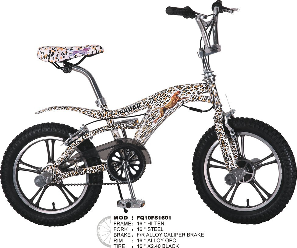 Small Bmx Bike For Kids Small Bmx Bike For Kids Suppliers And