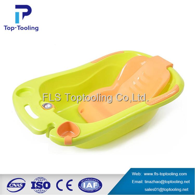 Newborn Bath Tub, Newborn Bath Tub Suppliers and Manufacturers at ...